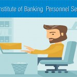 IBPS Bank Exams: Apply online for latest recruitments in 2017