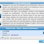 Kerala PSC login: KPSC thulasi registration and latest notifications